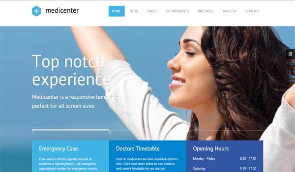 MediCenter-Responsive-Medical-WordPress-Theme