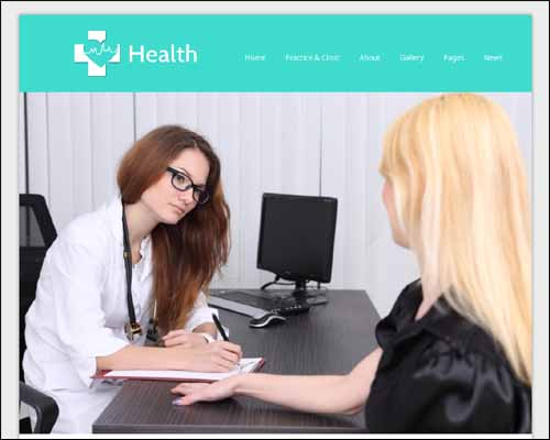 health-wordpress-theme-for-clinics-doctors-and-physicians