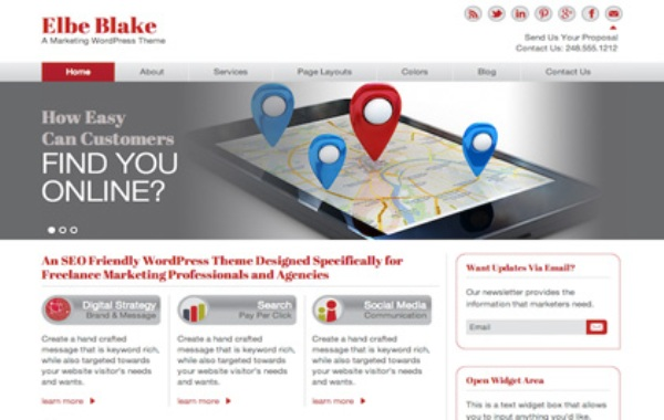 Elbe-Blake-WordPress-Marketing-Theme