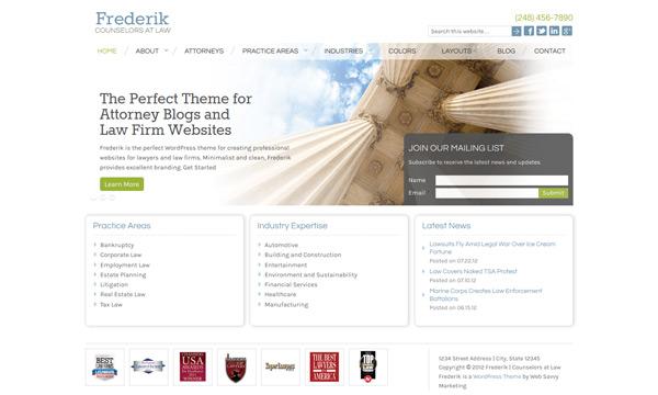 frederik-genesis-child-theme