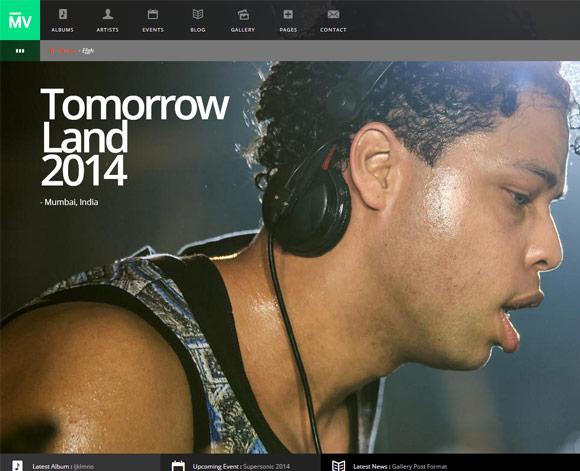 musicvent-premium-music-event-wordpress-theme
