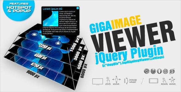 image-viewer-zoom-pan