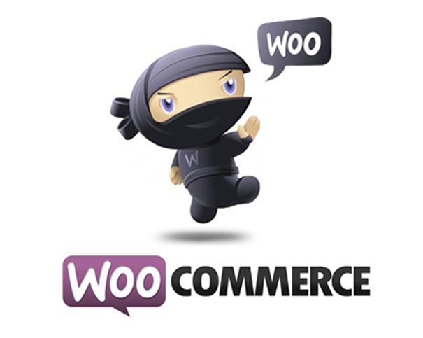 woocommerce 2.1
