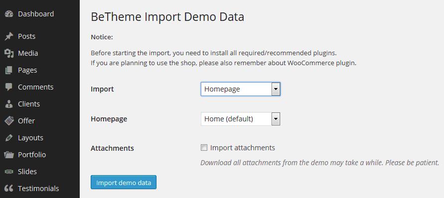 betheme-1click-demo-import