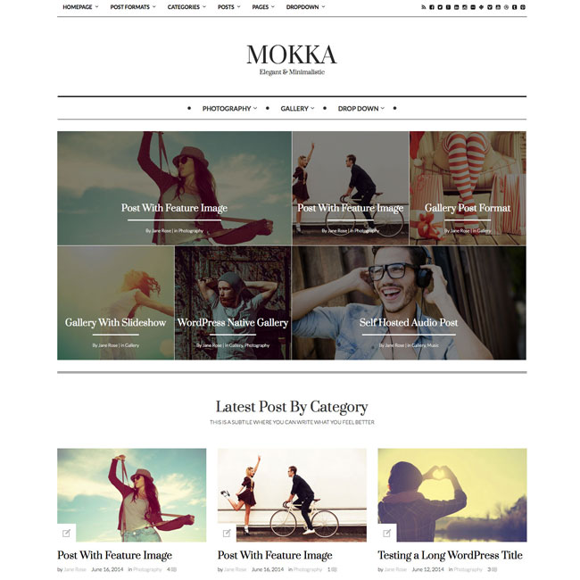 Mokka-WordPress-Theme-Feature