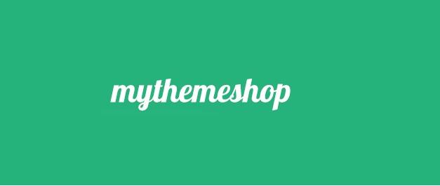 Mythemeshop-offer