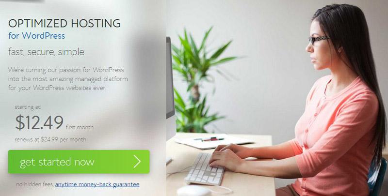 managed-wordpress-hosting-bluehost