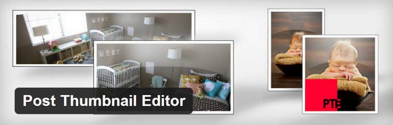 post-thumbnail-editor