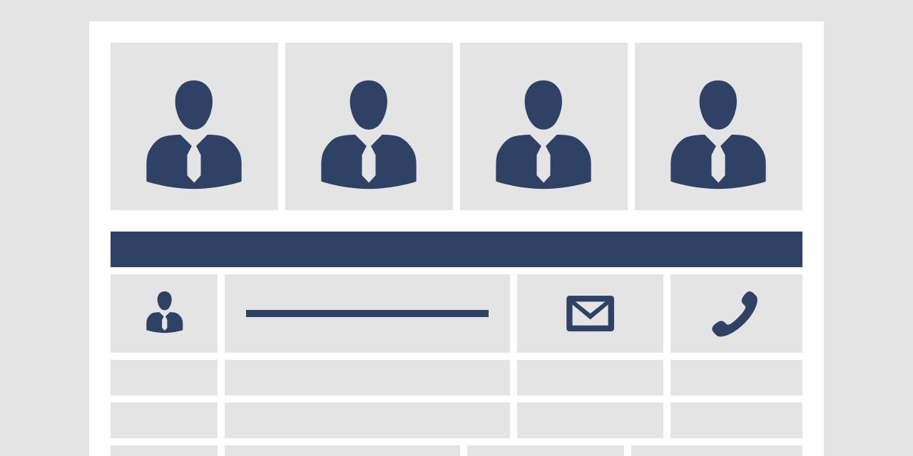 staff-directories