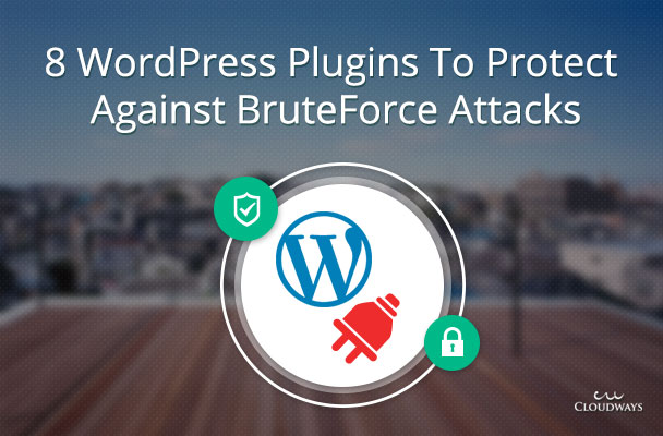 Brute-Force-Attacks-Banner