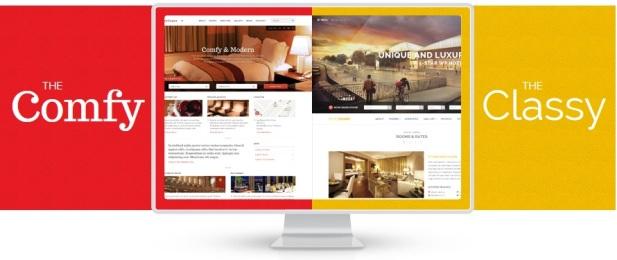 hotelengine