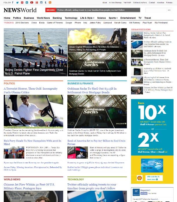 newsworld-newspaper-magazine-wordpress-theme