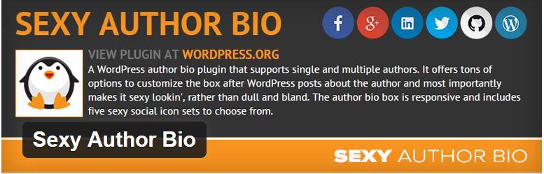 1-sexy-author-bio