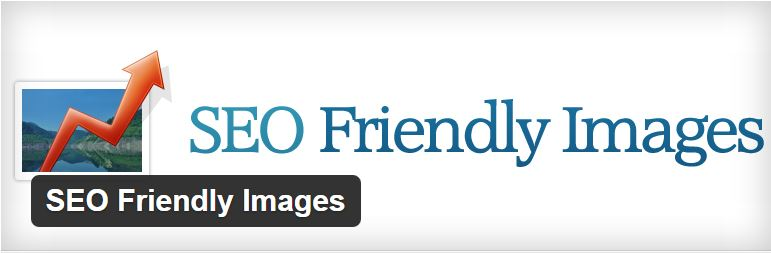 6-SEO-friendly-image