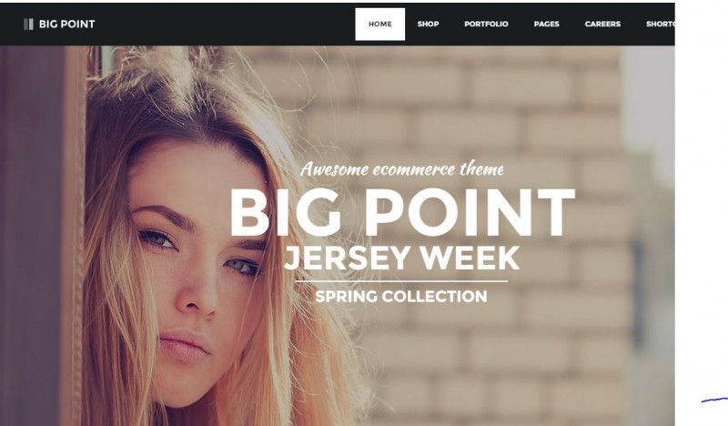 6-bigpoint