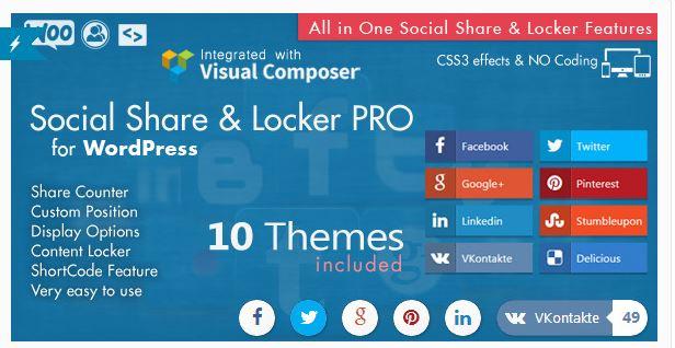 7-social-sharing