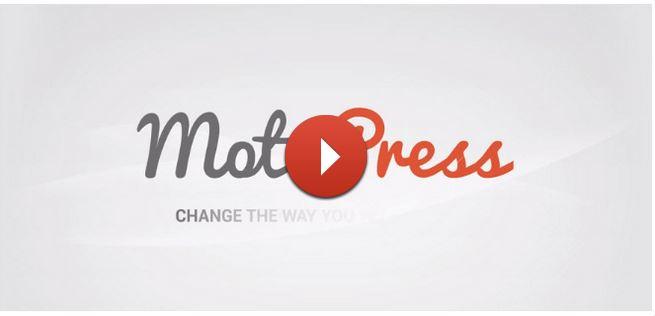 8-moto-press-content-editor
