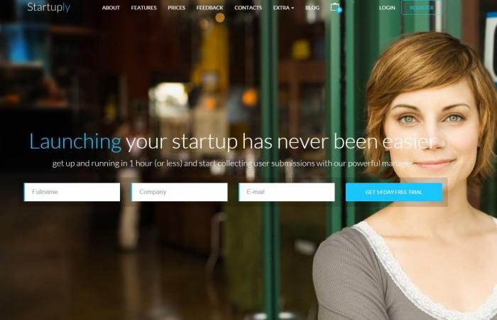 2-startuply