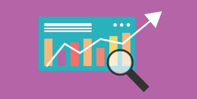 4-provides-analytics